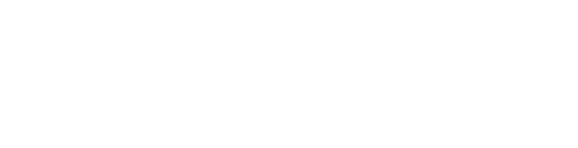 cloudfactory devices logo