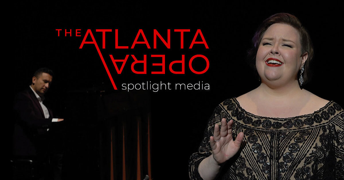 atlanta opera innovation reinvention